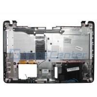 Carcaça Chassi Inferior Notebook Sony Vaio SVF15 SVF15213CBW