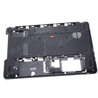 Carcaça Base Inferior Acer Aspire E1-521 531 571