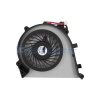 Cooler ventoinha Sony Vaio SVE14A series