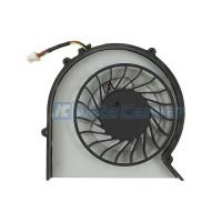 Cooler HP ProBook 440 G1 445 G1 721539-001
