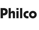 Plhilco